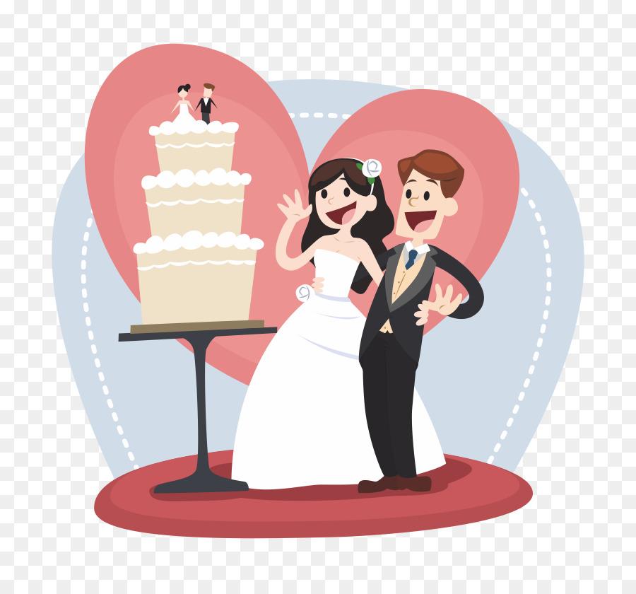 Открытки свадьба вектор, сделать открытку