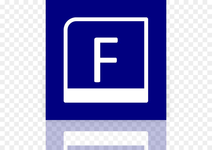 infopath logo 365 - 900×640