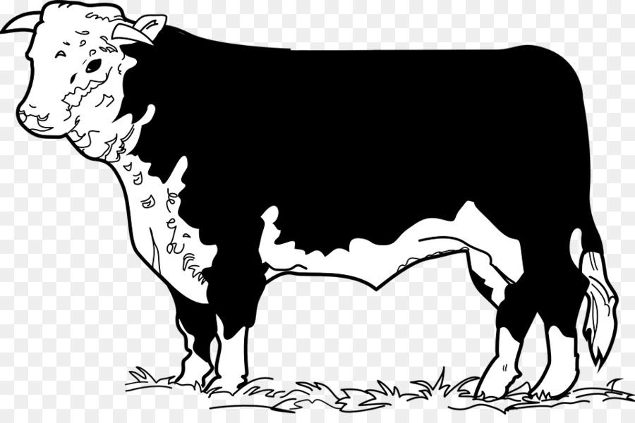 то, крупный рогатый скот картинки визитки годы