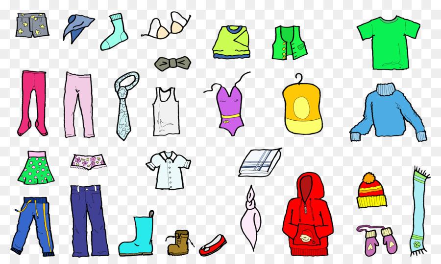 Детские картинки одежда для печати