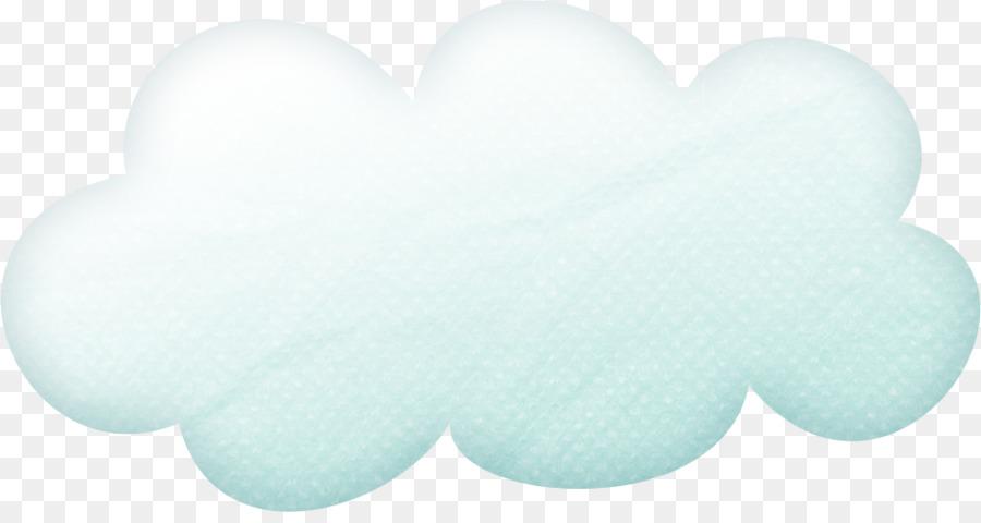 Облако на прозрачном фоне картинка