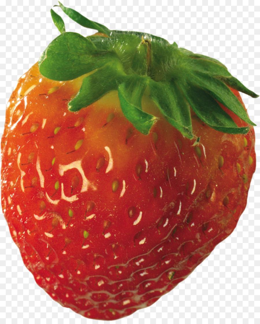 Картинки фруктов по отдельности