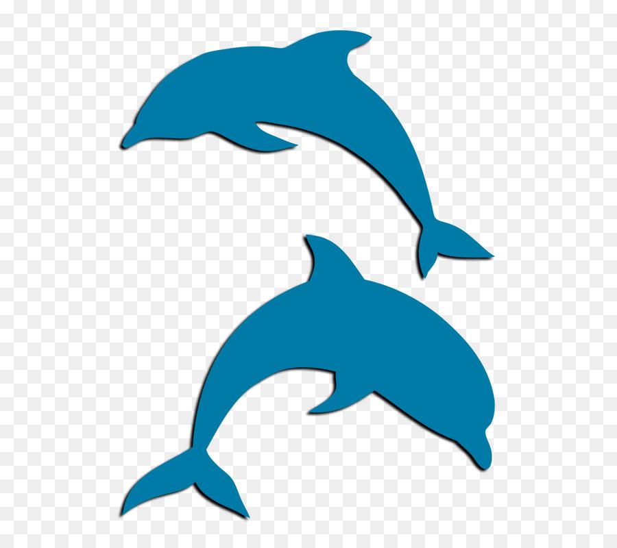 стала картинки дельфинов символы если