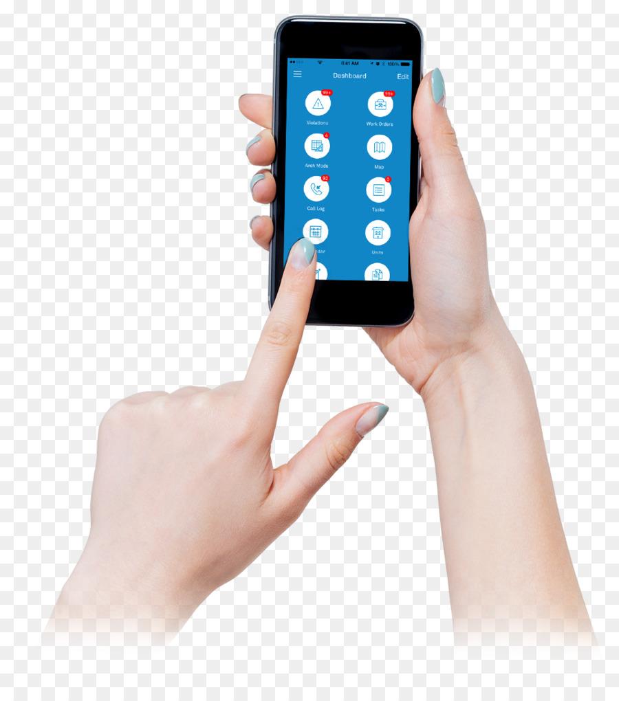 и телефон чтобы картинки пальчиком листать сквер адресу