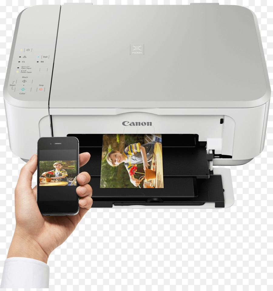 старую водонапорку принтер дешевая фотопечать новое предложение