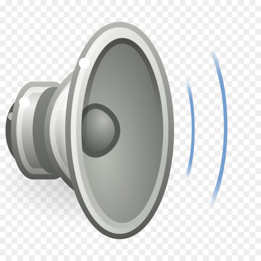 Картинка звук в презентации