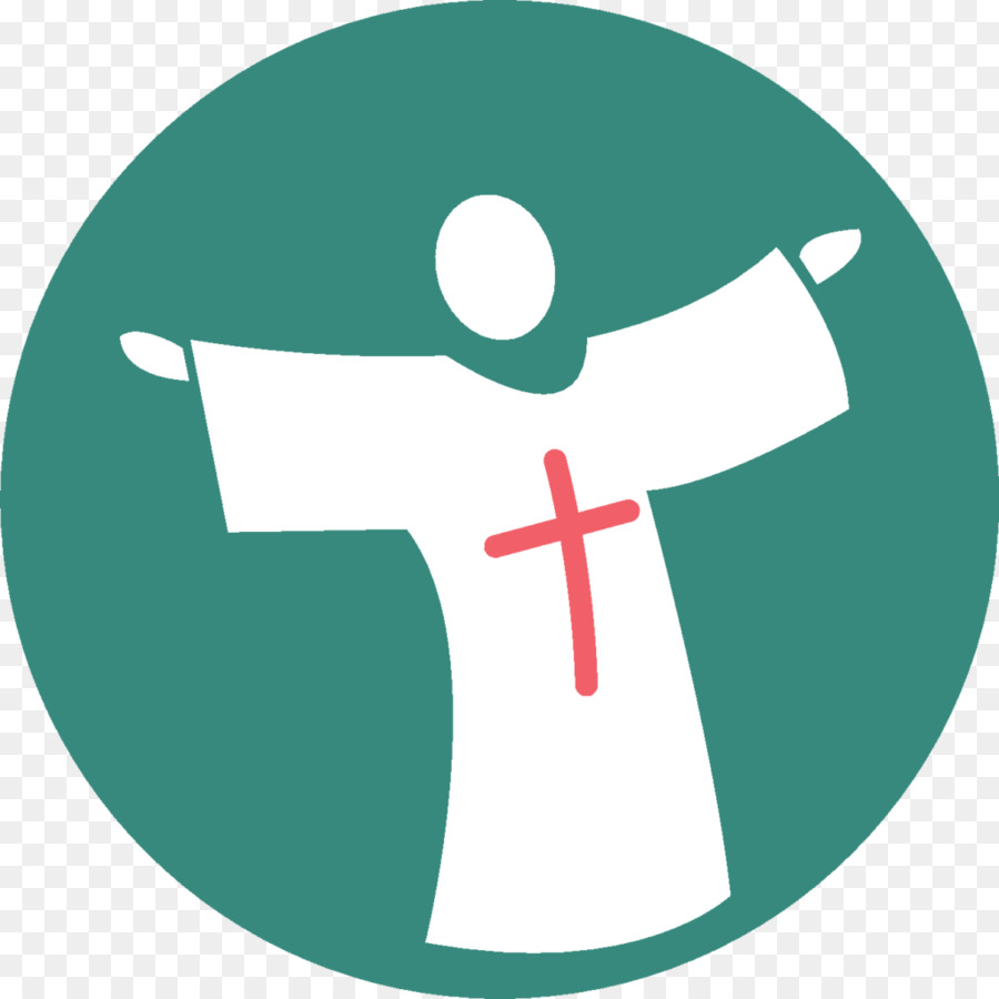 символы католицизма картинки табуретка прекрасно вписывается
