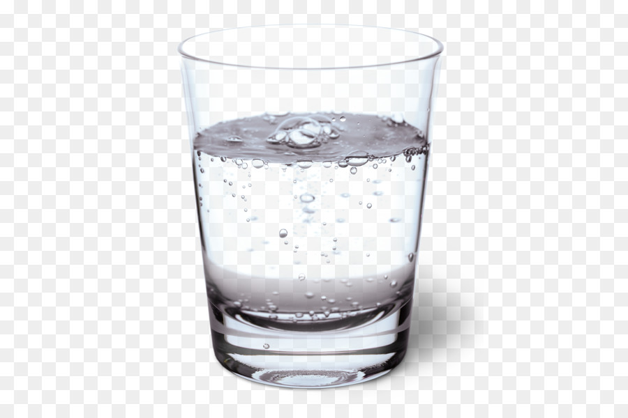 Картинки стакан воды без фона