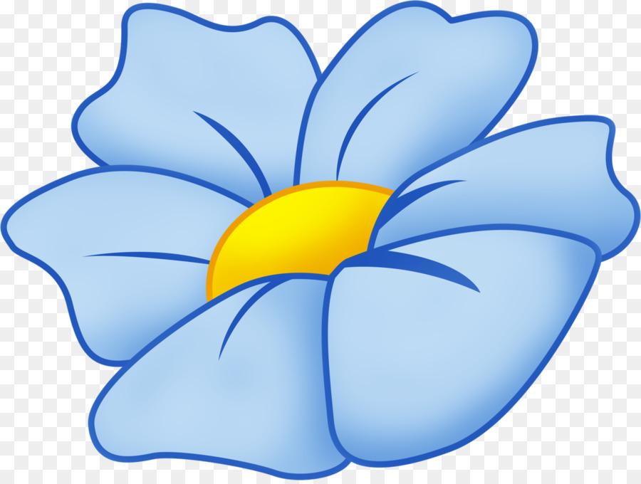 Рисунки цветы для детей цветные