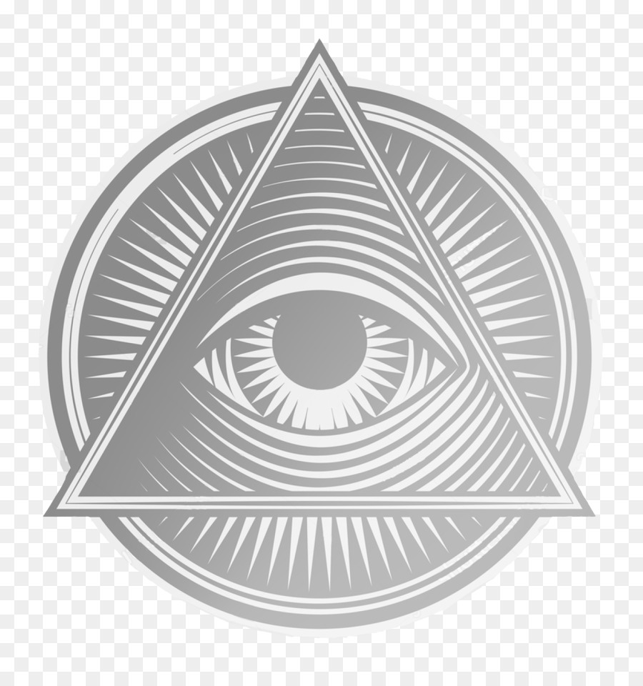 картинки всевидящего ока шкаф выглядит намного