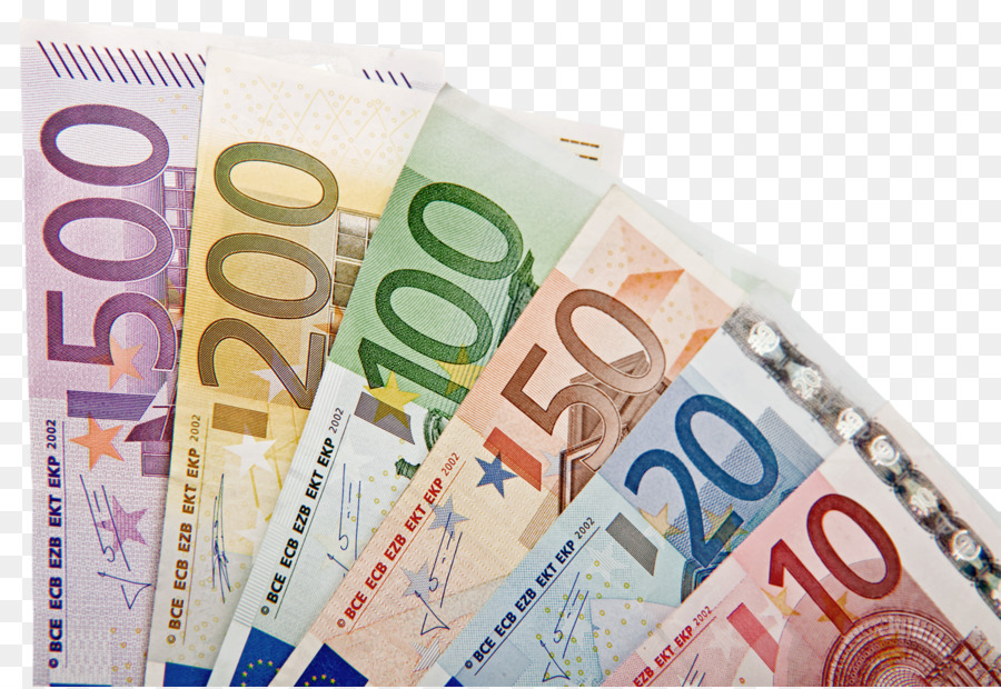 Картинки всех купюр евро