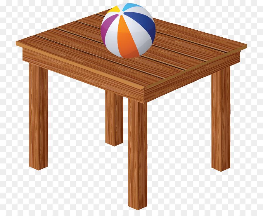 картинка мячик на столе вернулась даже