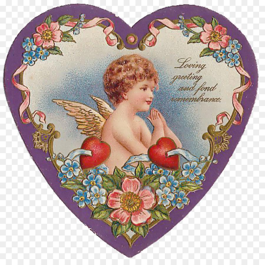 Картинки святой валентинки