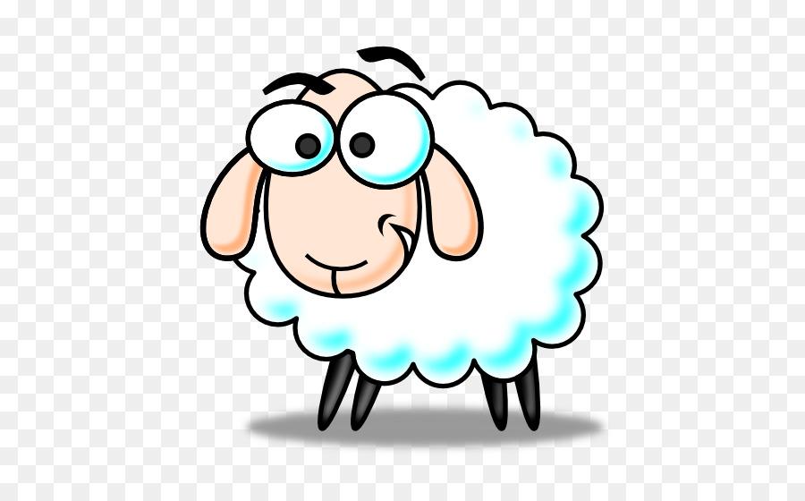Овца рисунки прикольные