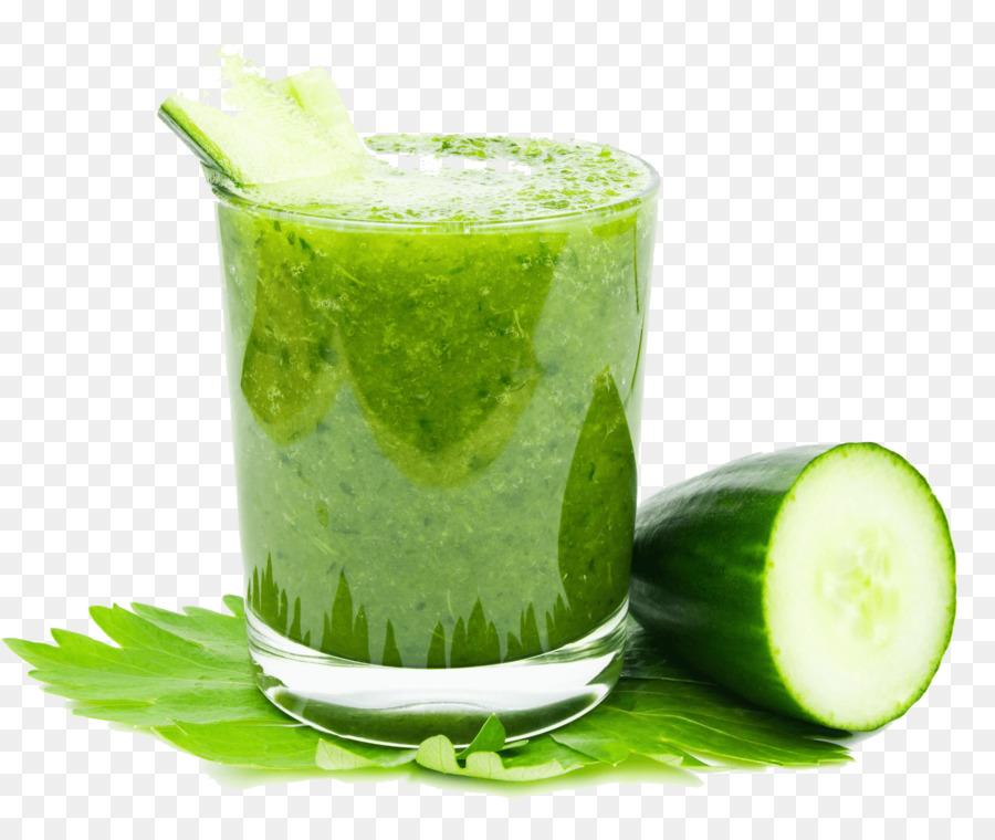 Огуречный Сок И Его Диета. Легкое и эффективное похудение на огуречной диете