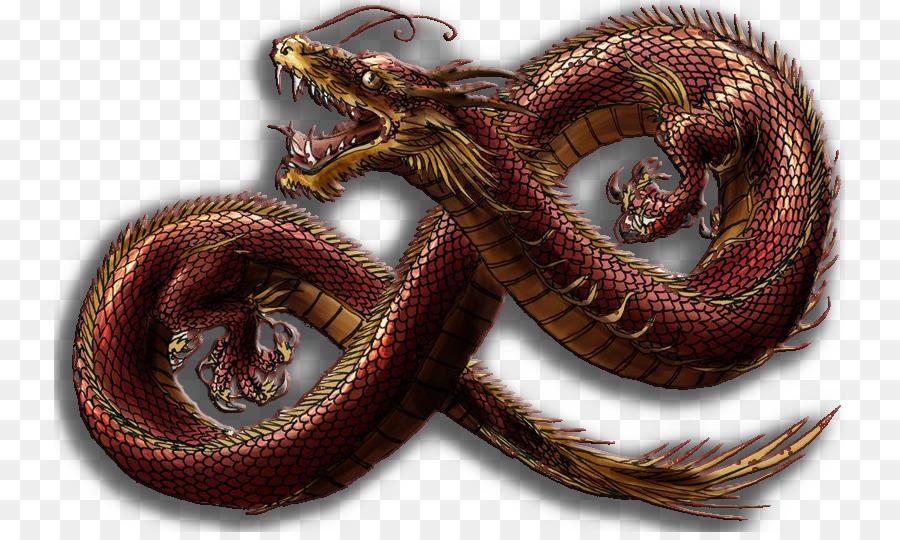 Змеи китайские картинки