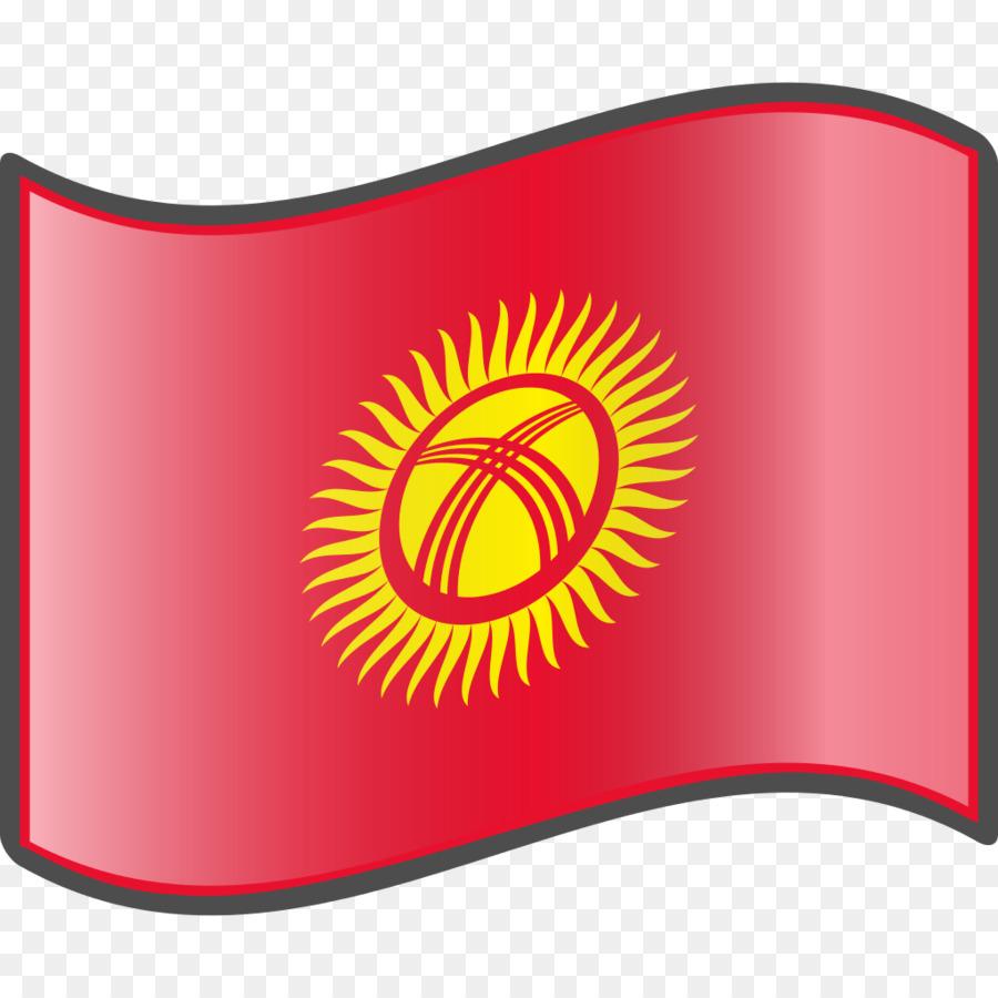 ламината картинка кыргыз флаг словам близких