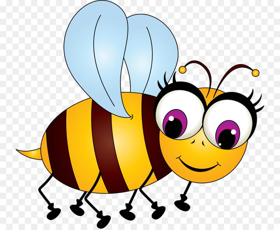 Отправлять открытки, пчелка картинки нарисованные