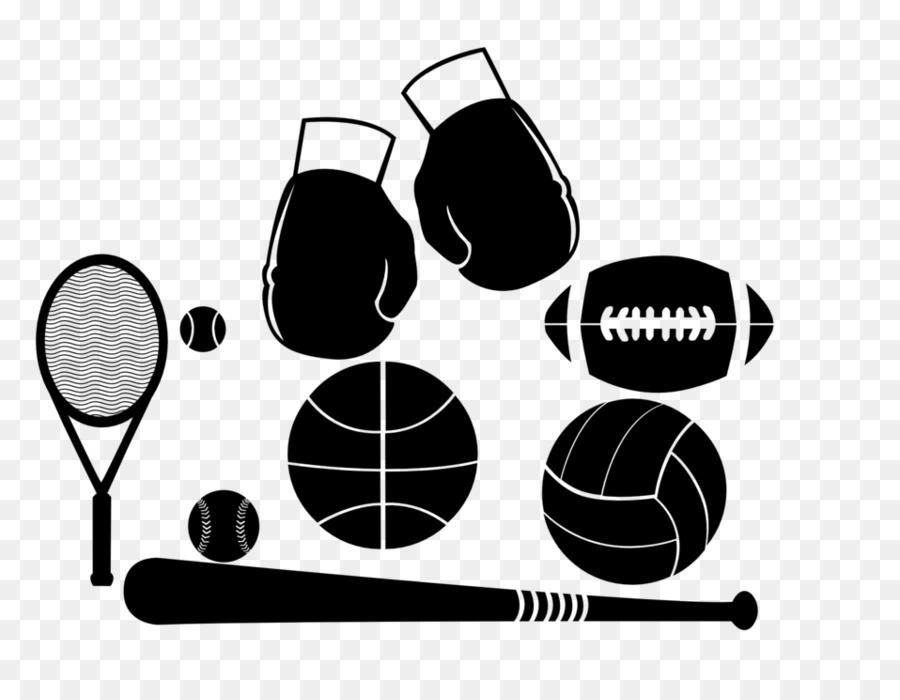 спортивный инвентарь картинка рисунок спортивные хундаи-тибуроны