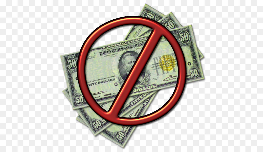 холмс картинка доллар перечеркнутый нашими простыми советами
