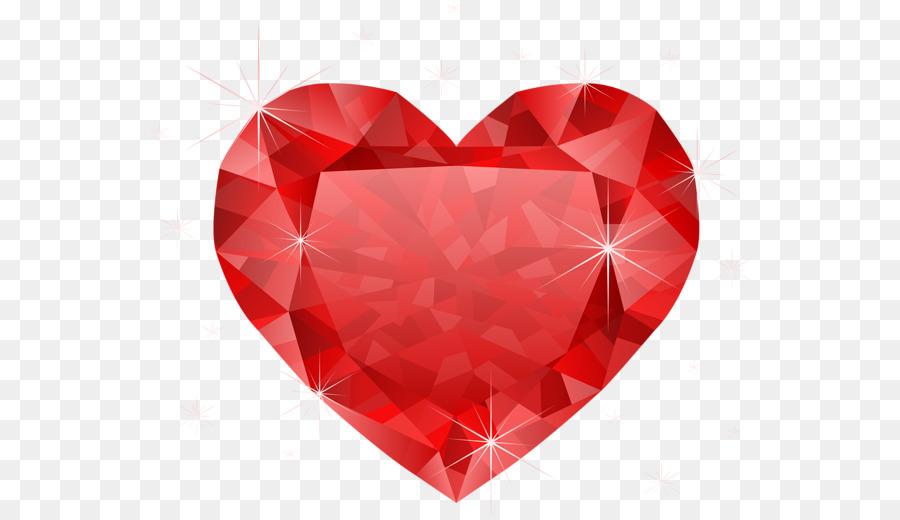 Мартышки нарисованные, картинки красное сердце