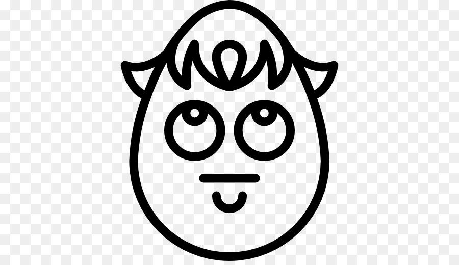 машкина рожица картинка фоторамки