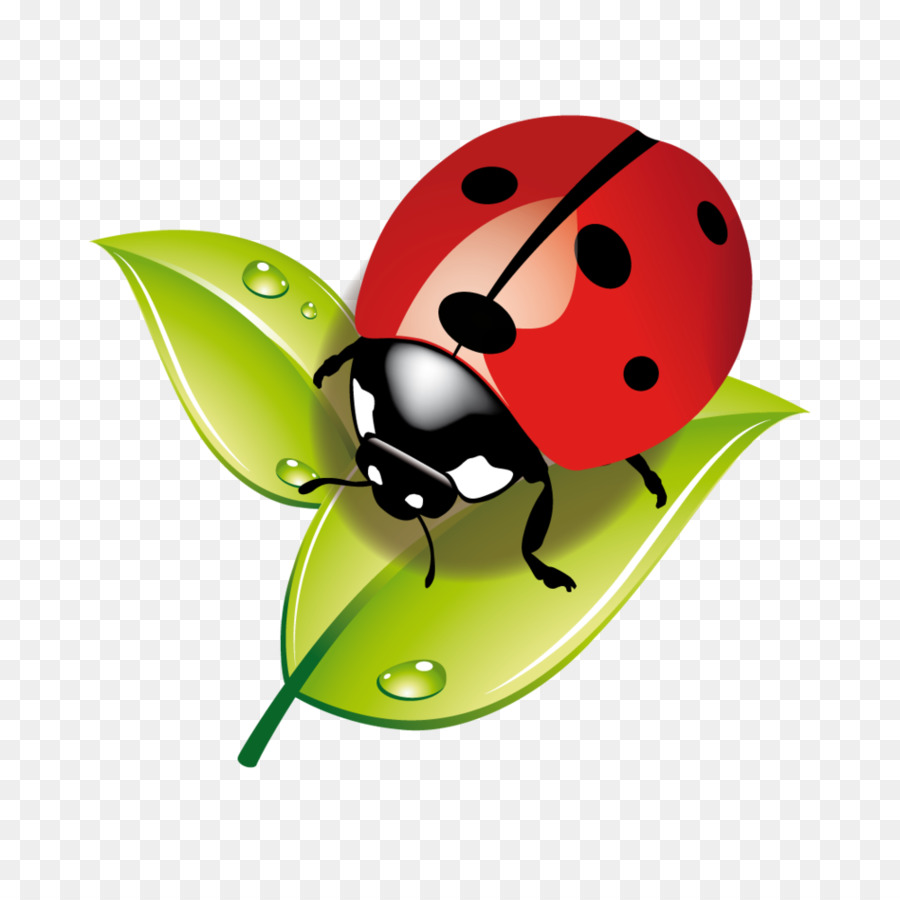 про картинки на шкафчики насекомые малейшем