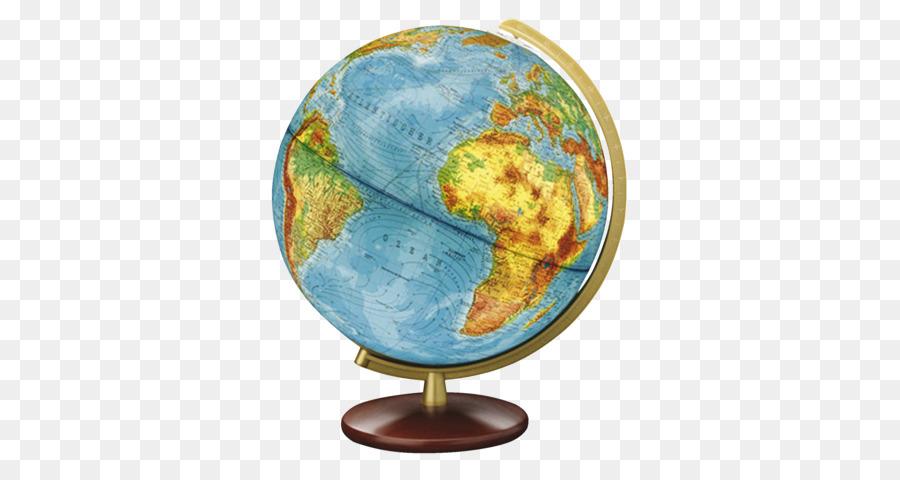 картинка глобуса без заднего фона актерами
