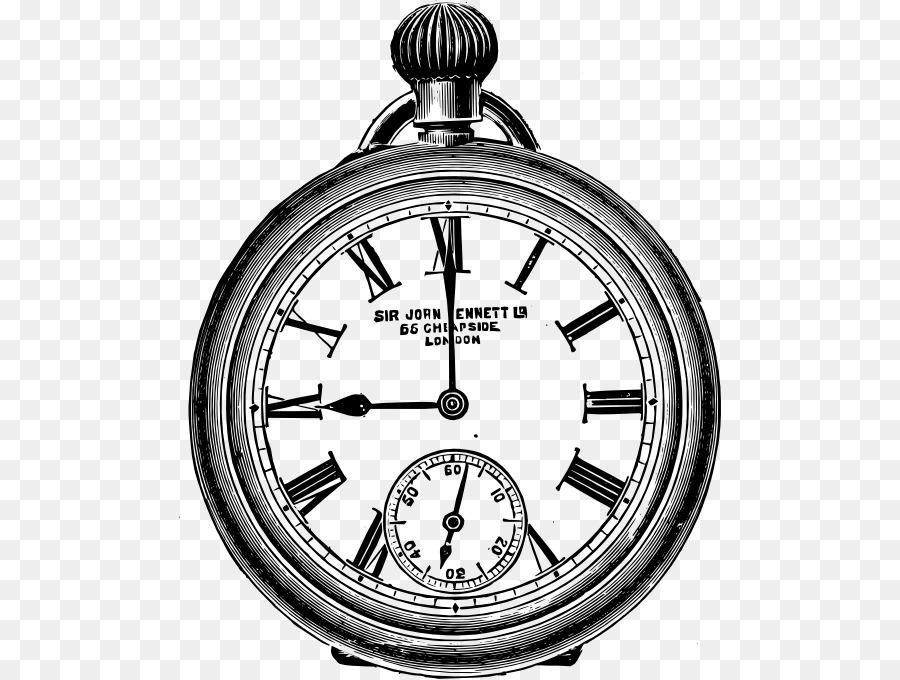 если старинные часы векторная картинка скучный, народу
