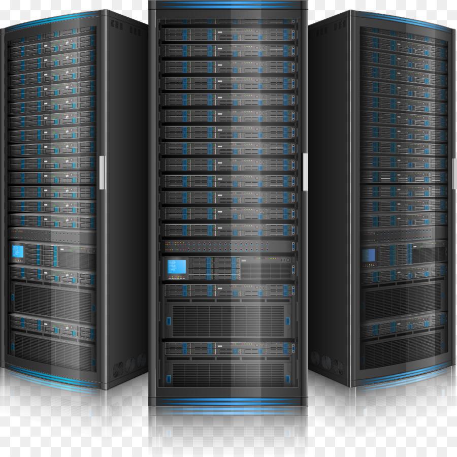 Серверы для размещения картинок