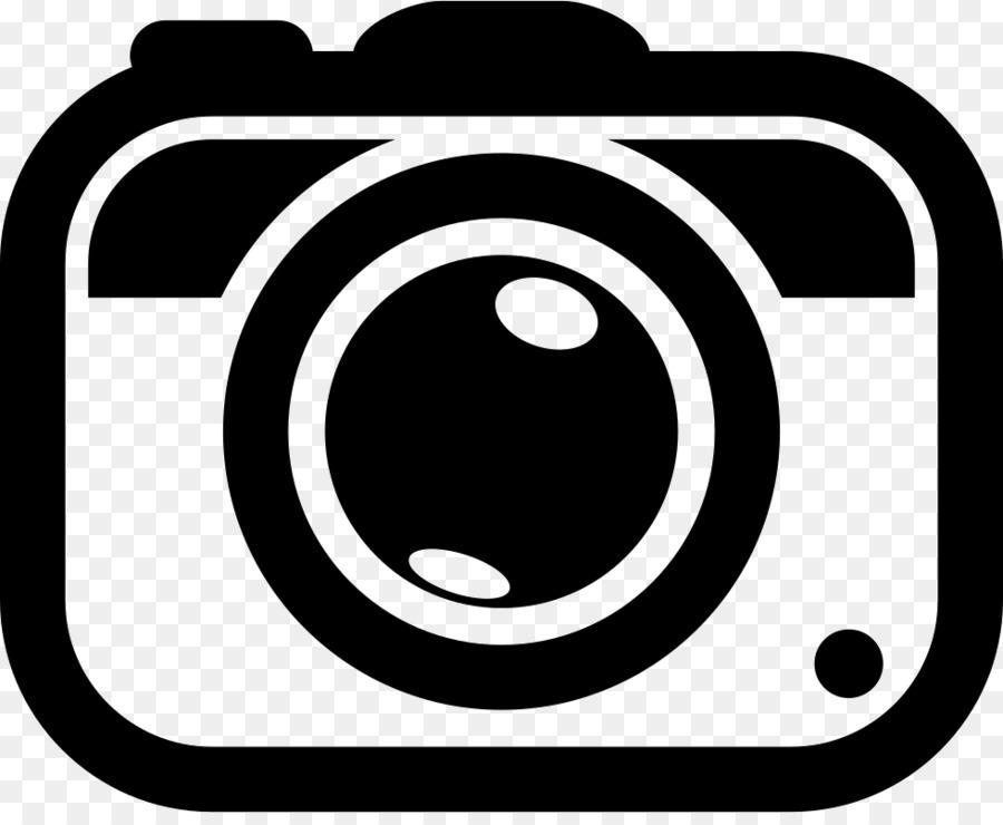 Сайт геометрия пенза фотоотчеты