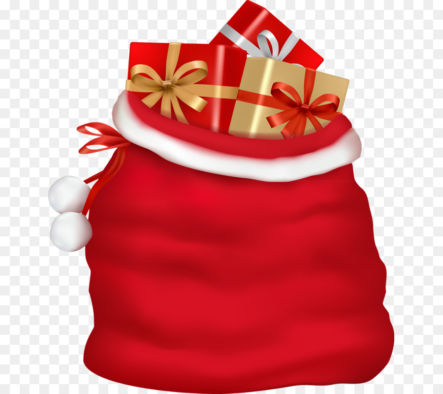 Картинки подарок на новый год для детей, смайлик картинки