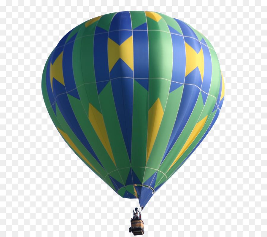 Анимация воздушный шар картинки