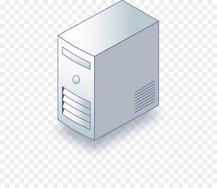 Для презентации картинки серверов