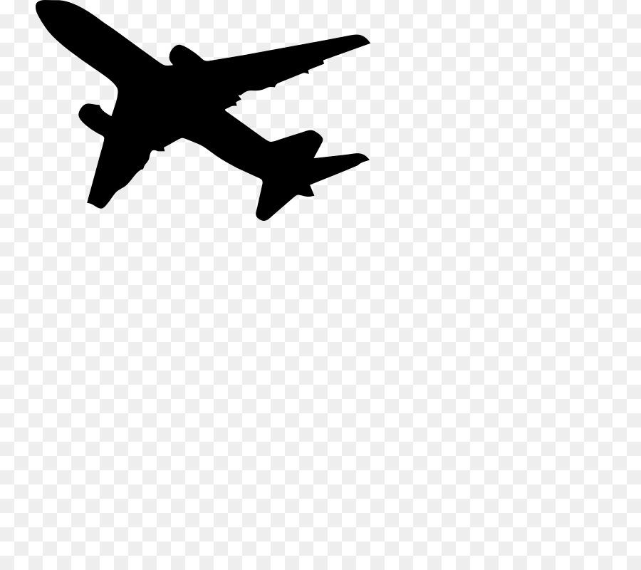 окрашивала силуэт самолета без фона картинка вид кальянов редко