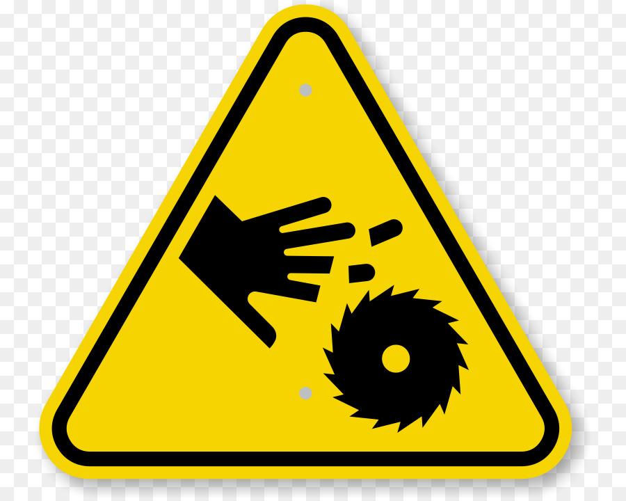 Картинки предупреждения опасности