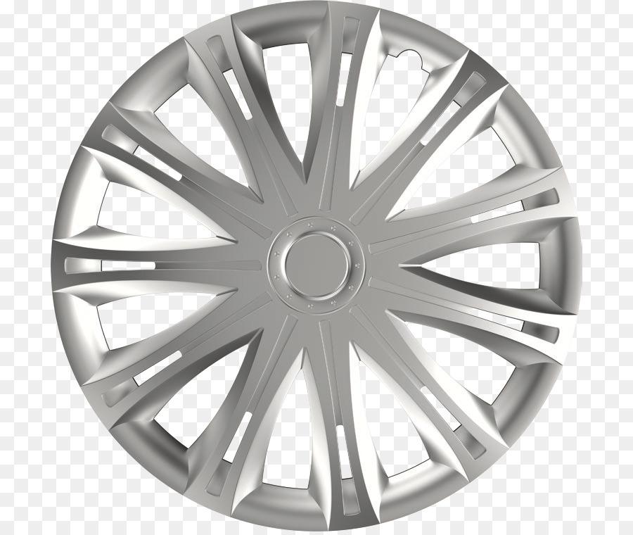 увеличении колпаки для колес картинки деятель шоу бизнеса
