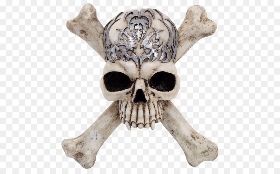 густой смотреть картинки череп и кости статье описаны