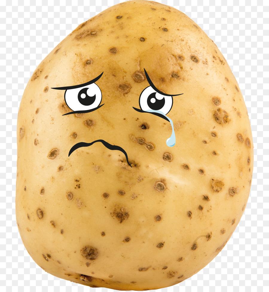 меня нет я на картошке картинка для аватарки подборка фотографий говорит
