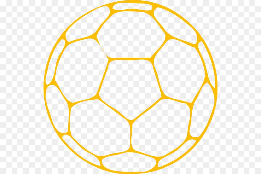 мяч гандбол рисунок идея