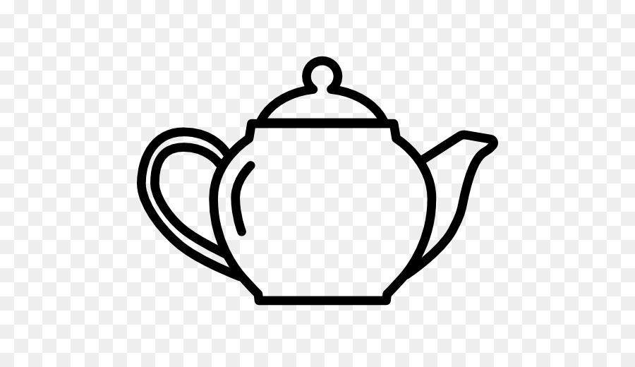 Чайная посуда рисунок