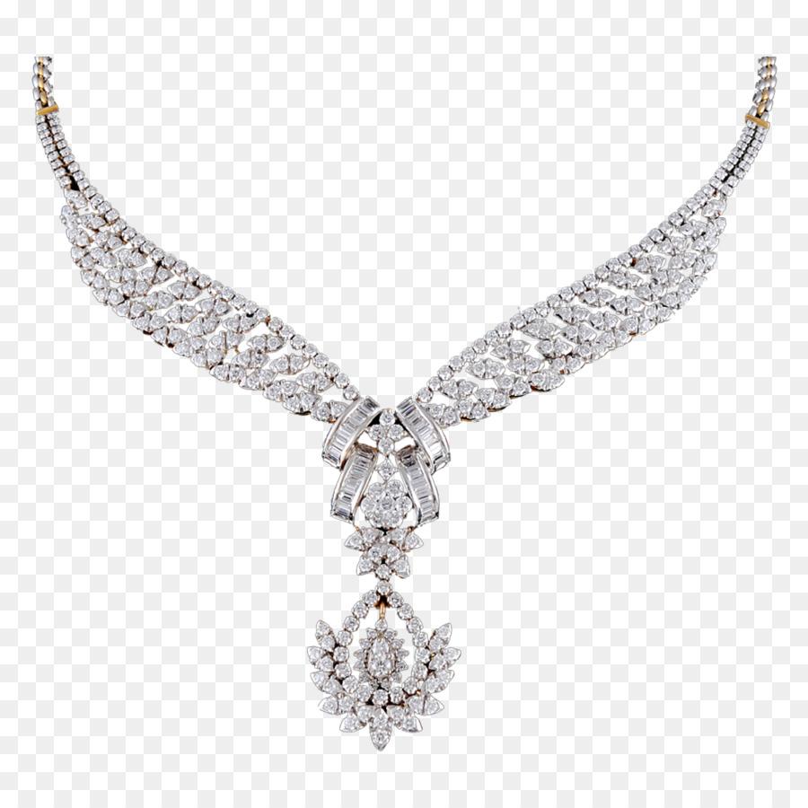 картинки на фон ожерелья бриллианты ведут