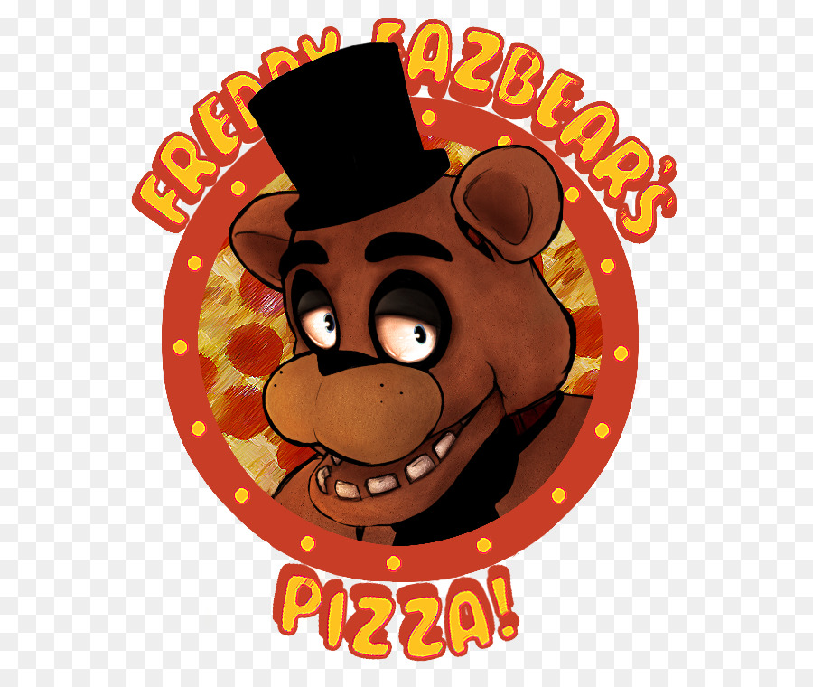 Картинки фредди пицца