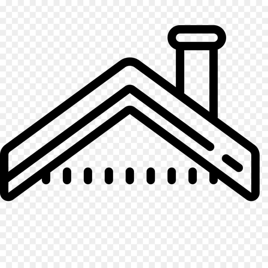 Картинка крыша контур