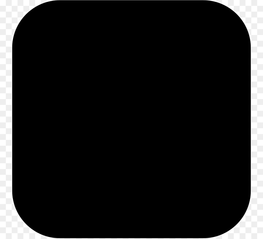 Картинки черный квадратик