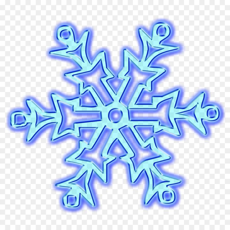 Картинка снежинка для детей в детском саду