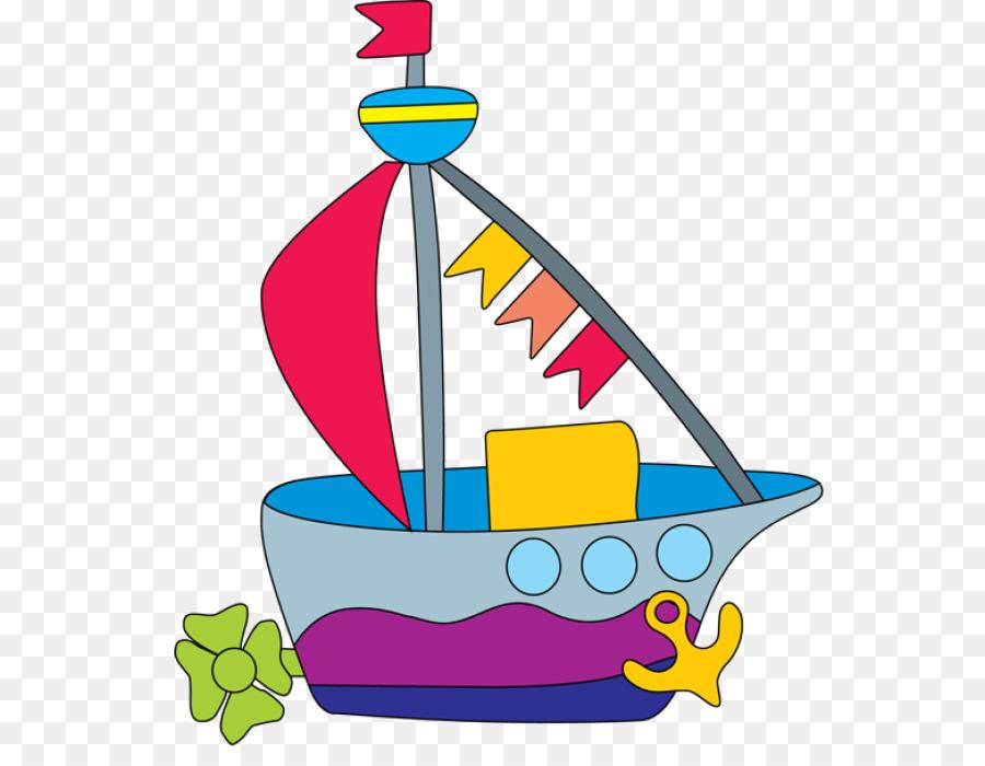 этой картинки маленького кораблика съемка различные