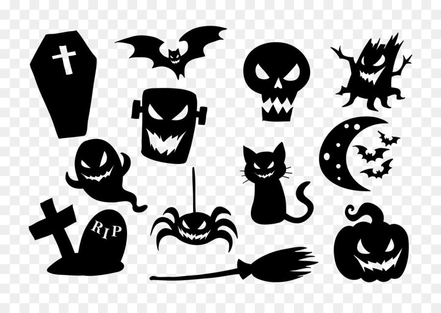 Хэллоуин картинки рисунки