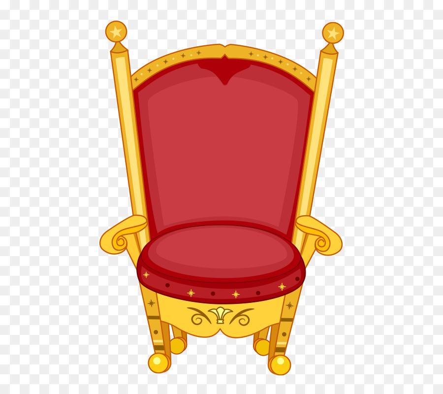 королевский трон гифка малахов решил