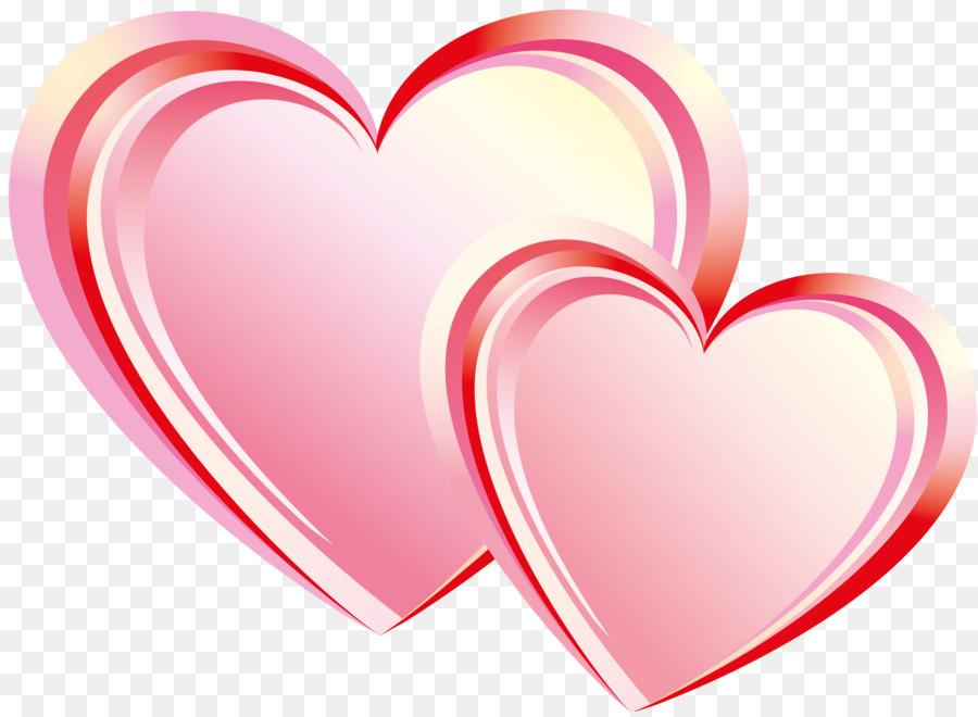 что-то картинки сердечка на одном сайте ознакомиться